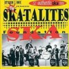 音楽 Foundation Ska(The Skatalites)感想