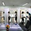 Trung tâm tư vấn du học uy tín, chuyên nghiệp hiệu quả