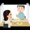 外食はどのくらいの頻度で行きますか?【無職の外食】