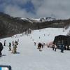【初心者でも安心】川場スキー場でスノーボード・スキーの練習にオススメ