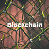 遂に、金融業界のブロックチェーン証券の取引を合法化(ルクセンブルク)