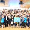 寄付総額1億円突破!国際協力をクラウドファンディングで応援する「VOYAGE PROGRAM」