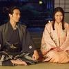 長澤まさみ 沈むきり『真田丸』29回「異変」