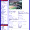 スマホ・PCで見て聴くチャント(応援歌)紹介サイト、「F・マリノス チャント!」を更新しました!(久々) #最高の最終戦