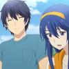 この世の果てで恋を唄う少女YU-NO 16話 感想|神奈ちゃんが失ったのは笑顔?それとも時間?