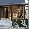 【荒サイ用語辞典】自転車で赤羽のAERU COFFEE STOPへ【リカバリーライド】