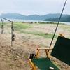 【菖蒲ヶ浜キャンプ村】中禅寺湖の湖畔で雰囲気抜群キャンプをしてきた!