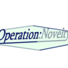 01:Operation:Noveltyのブログを開設しました!