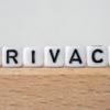 【ブログ収益化したい人は必須】プライバシーポリシーの設置の仕方をご説明