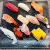 金皿1200円?!回転寿司で感じる物価上昇。