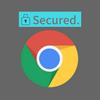 【Chromebookの弱点はこれだ】ChromeOS のセキュリティって、どうなん?