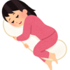 【たまげた】寝付きが悪い、ストレスが溜まっている人!GABA[ギャバ]チョコ食べたことある?効果ありすぎ