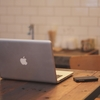 【学割】MacやiPadの学生・教職員価格がオトクに買えるんです