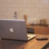 【iPad・Macの学生割引のやり方公開】学生必見!正規にiPad、Macを安く買える方法とは?