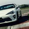 現行新車で買える魅力溢れるスポーツカー3選【令和元年】