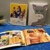 「猫は抱くもの」DVDキタ~😀吉沢さんって取り憑かれてるの❔(笑)
