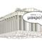 VBAとマクロの違い ~ マクロの語源はギリシャ語