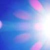 不安を和らげる 太陽オイル