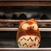 ボストン暮らし〜日本食が恋しい時はJAPONAISE BAKERY&CAFEへ〜