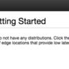 レガシーな静的Webサイトを一新!その④ AWS CloudFrontとCertificate Managerでhttps対応する