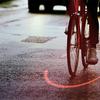 事故防ぐミシュランの「BikeSphere」