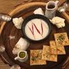 【Milks -FRESH CHEESE&WINE】伏見から徒歩5分、名古屋で美味しいチーズを食べるならここ!