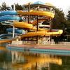 もうすぐ7月(夏)なので浜寺公園プール2017年の営業時間・開園期間情報を語るぜ!!【堺市西区】