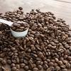「完全無欠コーヒー」ってみんな持ち上げ過ぎじゃない? と思ったので、試飲中です。