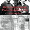 Ken Vandermark & Paal Nilssen-Love@稲毛CANDY