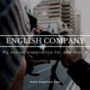英語力が伸びない理由は『無知』だった!半年前に月額15万円で学んできたことを振り返っておきたい。