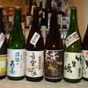 「第58回日本酒を楽しむ会 滋賀県その2」に参加してきました。