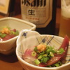 北浦和「串処つくぬ」 で楽しく飲んで食べる
