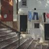 【2016 ポルトガル ⑤】リスボン街歩き/アルファマ地区
