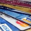 クレジットカードの迷宮にハマってる