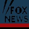 【無料英語ニュース】14歳の少年がテロ未遂で逮捕される:Fox News