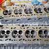 【RB25】コンプリートエンジンの部品が帰ってきました。