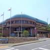 【Stamp:004】湖南市(滋賀県)