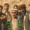 アフガンの英雄、中村医師はナゼ狙われたのか。