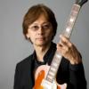弓木英梨乃ギターセミナー開催レポート!