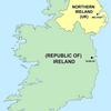 アイルランド独立闘争 - 第一次世界大戦からイースター蜂起まで