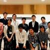 コーチング×組織開発を学ぶ 1 Day セッション