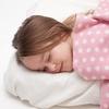 眠りの質を高める方法