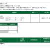 本日の株式トレード報告R2,04,13