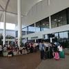 成田空港から出発、プノンペン国際空港から市街地に向かった時の記録 カンボジア🇰🇭の旅