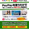 最強のタッグ ebay×PayPayで爆益爆売れ!!