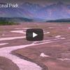 「大きな山」を意味するデナリ国立公園