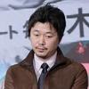 新井浩文容疑者、損害賠償5億円以上か