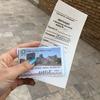 ウズベキスタン旅行で必要な現地でのお金まとめ&両替の話を少し...