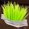 乾燥対策に効果あり!紙製の加湿器を100円均一で購入
