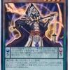 来期の魔術師について